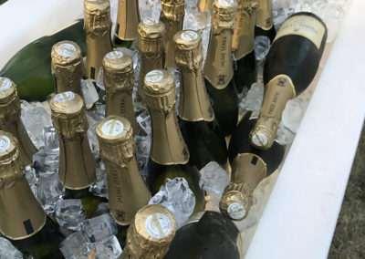 8r-icecubebar_champagne