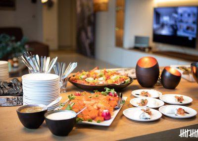 ottolenghi buffet 5
